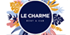 Le Charme Rent a Car at Seychelles Airport