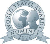 World Travel Awards - World's Leading Car Rental Booking App 2020
