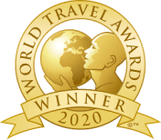 World Travel Awards - World's Leading Car Rental Booking Website 2020