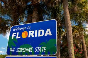 Cheap Car Rental At Orlando Airport From 30 Day Compare 97 Best
