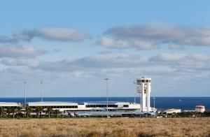 Cheap Car Rental At Lanzarote Airport From 10 Day Compare 92 Best