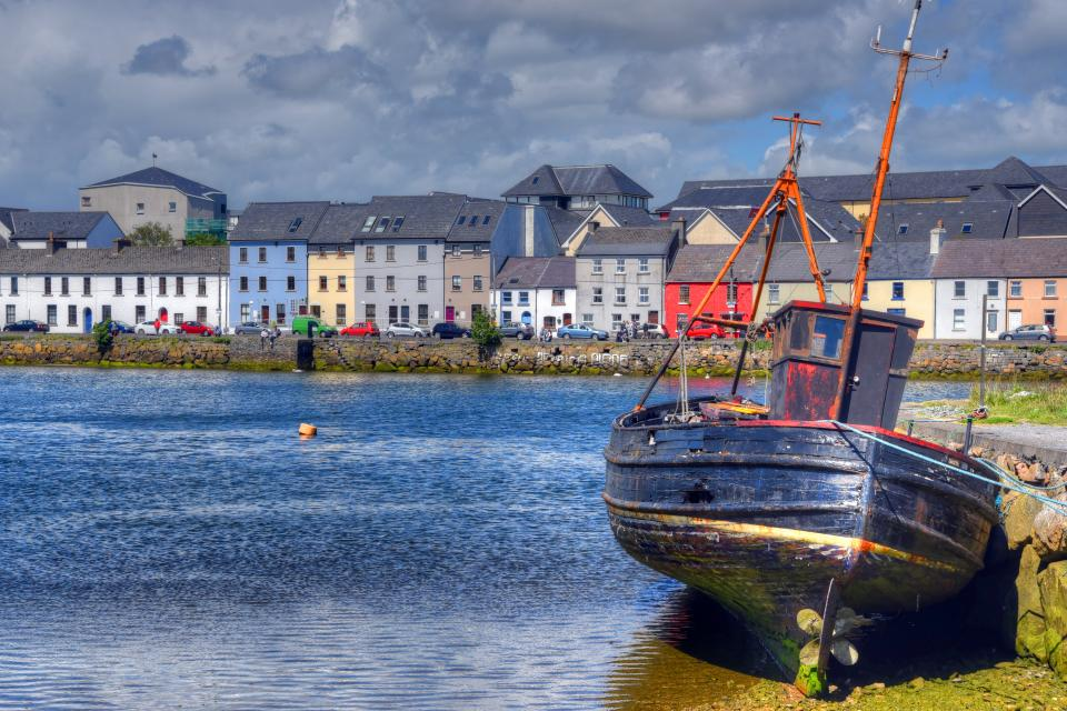 Cheap Car Rental In Ireland From 22 Day Compare 573 Best Deals