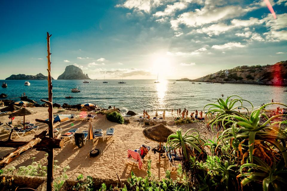 Cheap Car Rental In Ibiza From 6 Day Compare 253 Best Deals