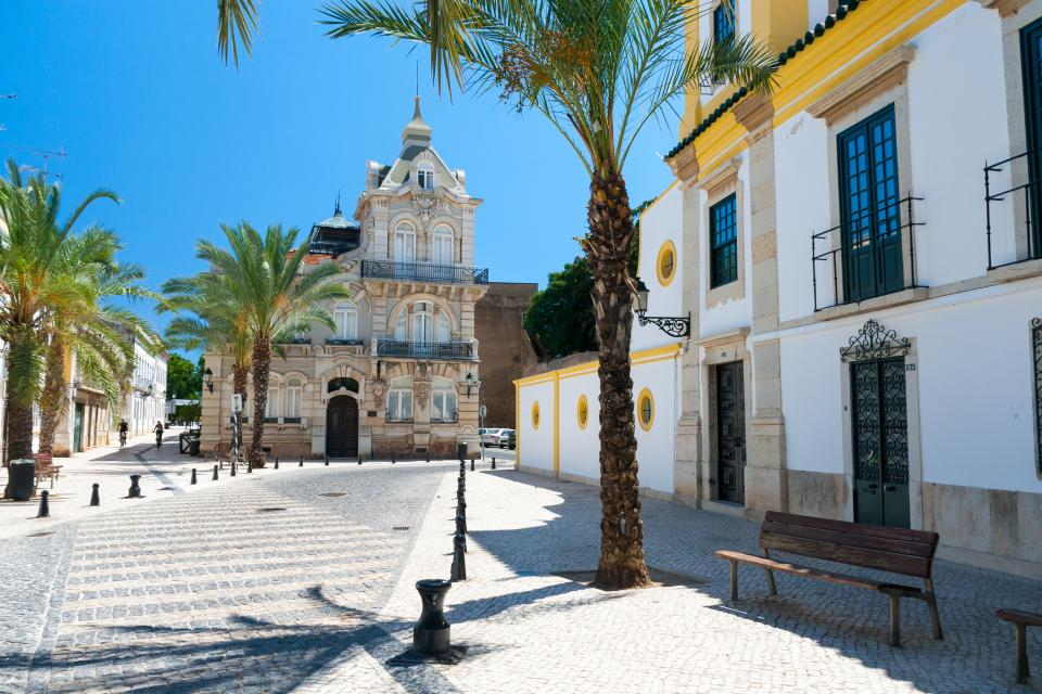 Cheap Car Rental In Faro From 4 Day Compare 587 Hertz Budget Avis Alamo Dollar Best Deals Discover Cars